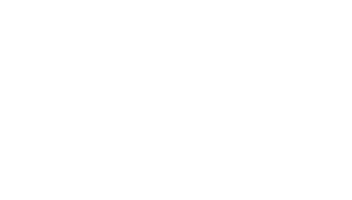 photo du logo hippuris